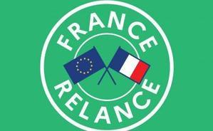 FRANCE RELANCE : LES CCI D'OCCITANIE MOBILISÉES