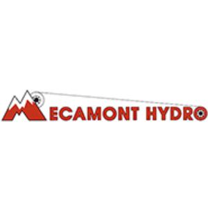 MECAMONT HYDRO : nouveau site et de l'emploi