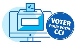 ELECTIONS DANS LES CHAMBRES DE COMMERCE ET D'INDUSTRIES