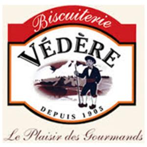 Biscuiterie Védère : indémodable depuis 110 ans