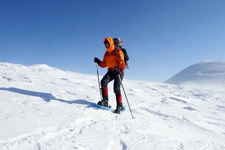 Ski / Nouveautés dans les stations N'Py