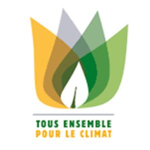COP 21 : les brevets d'Olva Technologies en vitrine