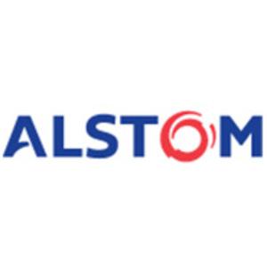 Alstom : premier tramway Citadis livré au Bérsil