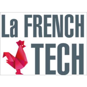 Frenc Tech : qu'attendre de cette labellisation ?