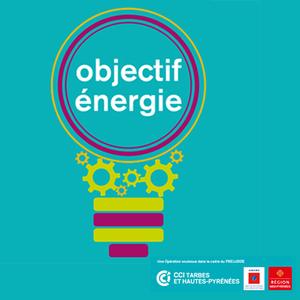 Objectif Énergie : déjà 150 entreprises engagées, rejoignez-nous !