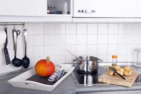 Commerce / Cosy Cuisines à Vic-en-Bigorre