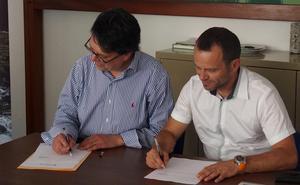 EDF et la CCI s'engagent pour le développement des entreprises locales