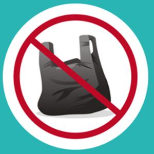 COMMERCE : La fin des sacs en plastique