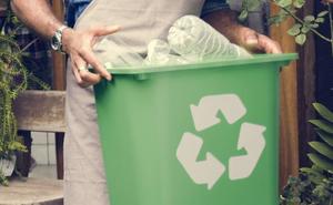 Accélération de la transition écologique des commerces