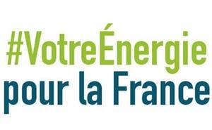 Transition énergétique en action dans les territoires