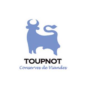 Toupnot : le corned-beef tourné vers l'étranger