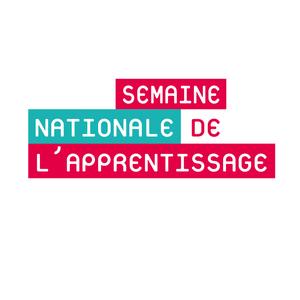 Semaine Nationale de l'Apprentissage