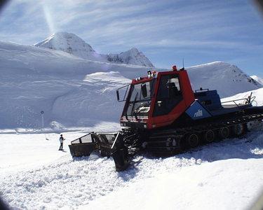 Le bilan 2014/2015 des stations de ski pyrénéennes