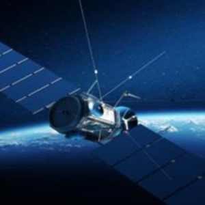 Certification qualité EN9100 des entreprises de la filière Aéronautique, Spatial, Défense