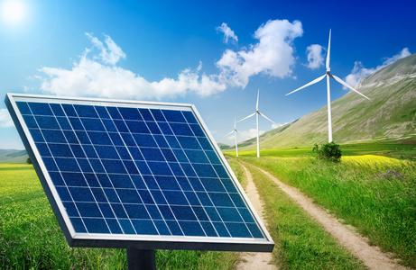 Energies renouvelables : Midi-Pyrénées dans le peloton de tête