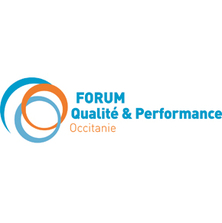 Forum Qualité performance