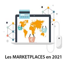 marketplace_cci_tarbes_hautes_pyrenees