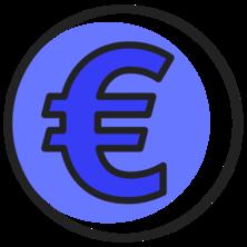 picto_euros_CCI