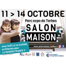 Salon de Maison 2018
