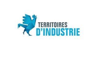 territoireindustrie