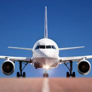img_aeronautique_en9100