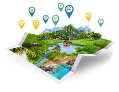 FTD Carte Fonds Tourisme 612px474px - 210311