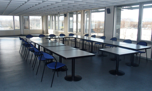 salle_pic_01